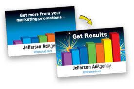 personalized postcards custom postcards printing personalized post cards marketing