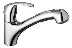 kohler elate kitchen faucet kohler elate kitchen faucet hansgrohe moen replacement parts delta