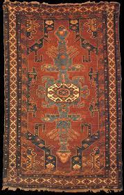 Kuba Rug A Kuba Gymyl Rug Caucasian Gymyl Rugs And Carpets