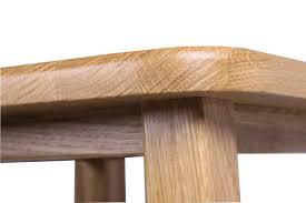 Wooden Breakfast Bar Stools Wooden Waverly Breakfast Bar Stool Stylish U0026 Practical Hallowood