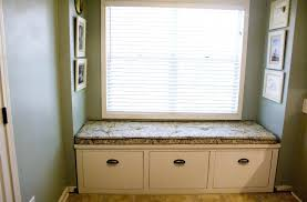 white window seat storage bench benches white window seat storage