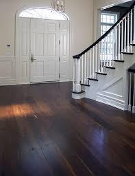 Fix Creaky Hardwood Floors - squeaky floor fixes