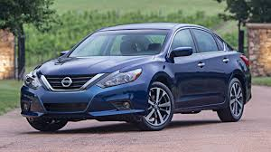 nissan altima 2016 ds nissan altima sr 2016 wallpapers and hd images car pixel