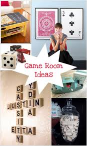 best 25 game room decor ideas on pinterest game room family