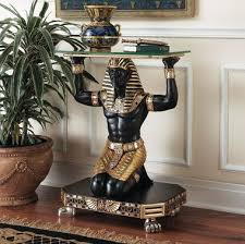 best 25 egyptian decorations ideas on pinterest egyptian party
