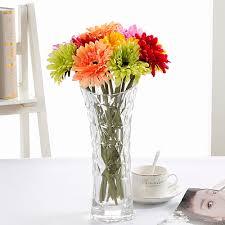 home decoration flowers wedding room flower decoration 2017 package romantic wedding room