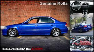 1998 honda civic lx custom custom honda civic hatchback