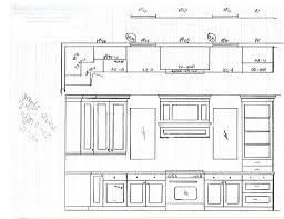 100 upper kitchen cabinet dimensions corner base kitchen