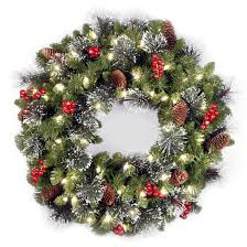 Never Decorate A Palm Tree For Christmas by Top 10 Best Cheap Christmas Decorations
