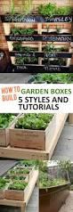 49 beautiful diy raised garden beds ideas raising gardens and