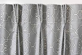 How To Fit Pencil Pleat Curtains How To Hang Pencil Pleat Curtains On A Pole Scifihits Com