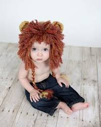 Infant Lion Halloween Costume 40 Cute Halloween Costume Ideas Newborn Baby Babycare Mag