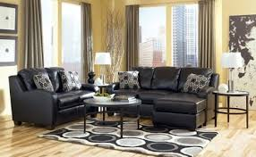 Rent Dining Room Set Living Room Sets From Rent A Center Decoraci On Interior