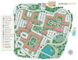 site plan design elegant gym workout plan with site plan design