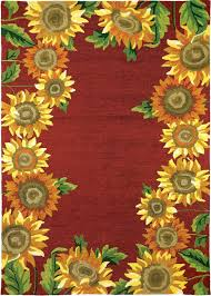 5 X 7 Indoor Outdoor Rug by Homefires Wholesale Droppshiper Of Beautiful Home Decor Rugs