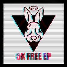 download mp3 xo tour life lil uzi vert xo tour llif3 devoïd bootleg 5k free download by