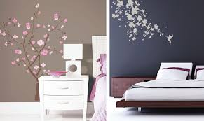 bedroom wall stickers bedroom wall sticker designs ohio trm furniture