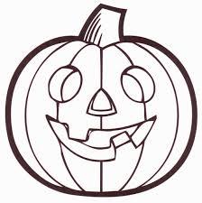 pumpkin coloring pages coloring pages coloring pages