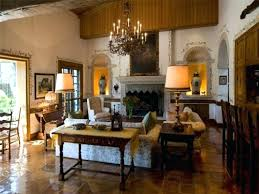 Spanish Home Interior Design Decorations New Mexico Style Home Decor New England Style Home