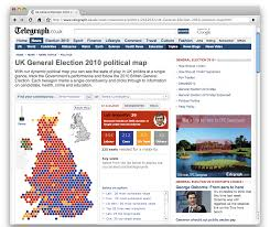 Uk Election Map by A Guide To The Uk General Election U0027infographic U0027 Interactive Maps