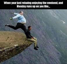 Monday Memes - 67 monday memes be ready to fall about laughing bayart