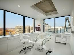 Office Interior Design Ideas Modern Dental Office Inspiration U2013 Stylish Designs That Deserve To Come