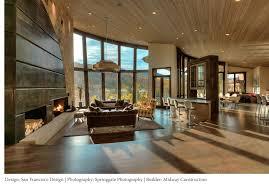 beautiful interior design homes modern mountain design park city interior designers utah home
