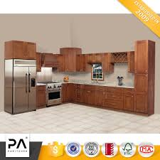 commercial kitchen furniture stainless steel commercial kitchen cabinet stainless steel