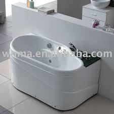 piccole vasche da bagno bagno vasche da bagno misure ridotte per piccole economiche
