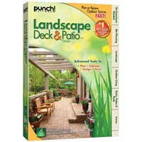 punch home design windows 8 home design landscaping software micro center