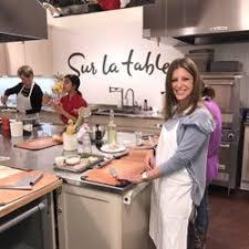 sur la table reviews sur la table cooking class 36 photos 17 reviews cooking