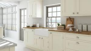 küche cremefarben küche streichen ideen 60 vorschläge wie sie eine cremefarbene