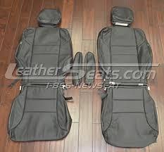 honda crv seat covers 2013 2012 2013 honda cr v crv custom interior leather seat upholstery