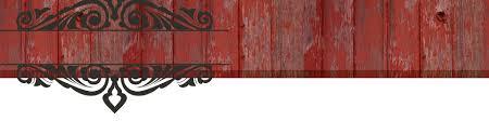 Drake Design Home Decor Welcome To Www Jeanzbeanz Com We Carry Drake Design Canister