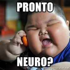 Fat Chinese Boy Meme - pronto neuro fat chinese kid meme generator