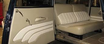 Upholstery Restoration Upholstery Restoration Leola Pa Stump U0027s Upholstery U0026 Design