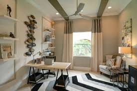 pulte partners with rachael ray for new model home styles at