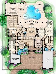 mediterranean mansion floor plans 44 lovely photos of mediterranean mansion floor plans entropic