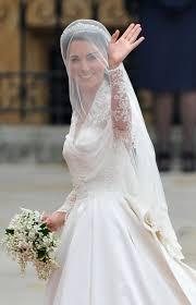 wedding dress eng sub more pics of kate middleton wedding dress 100 of 180 wedding
