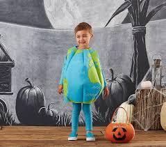 Bulbasaur Halloween Costume 25 Ideas Warm Halloween Costumes Care
