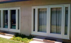 How To Install A Sliding Patio Door Sliding Doors Cost To Replace Door With Afterpartyclub