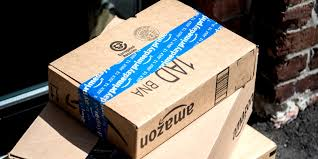what is amazon doing for black friday best deals for amazon prime day reviewed com