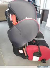 siege auto 9 18 kg siège auto 9 18 kg de marque storchenmuhle a vendre 2ememain be