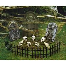 Outdoor Halloween Decorations Martha Stewart by Halloween Yard Ideas Halloween Office Decorations Ideas Halloween