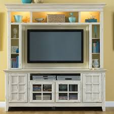 home decor wall mounted flat screen tv cabinet tv feature wall