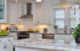 Home Depot Kitchens Cabinets Juvenescent Kitchen Cupboard Ideas Tags Kitchen Cabinet Storage