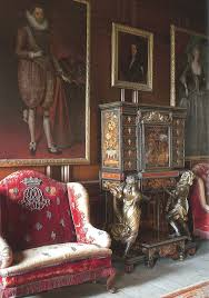 home and interiors scotland a room in scotland from the book the scottish country house