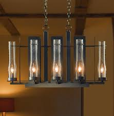 Hubbardton Forge Sconce Hubbardton Forge New Town Large Chandelier Wolfers