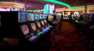 Mystic Lake Casino Buffet Hours by Every Member Of This Minnesota Indian Tribe Makes At Least 1