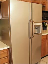 cost to paint kitchen cabinets large size of old kitchen cabinets